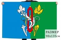 Флаг Лакинска