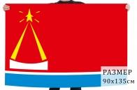 Флаг Лыткарина, купить флаг Лыткарина