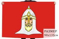 Флаг муниципального образования Головинское г. Москва