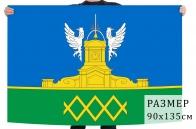 Флаг муниципального образования Тимирязевское г. Москва