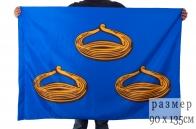 Флаг Мурома