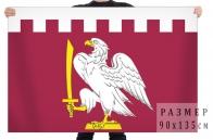 Флаг Никифоровского района