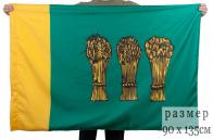 Флаг Пензы
