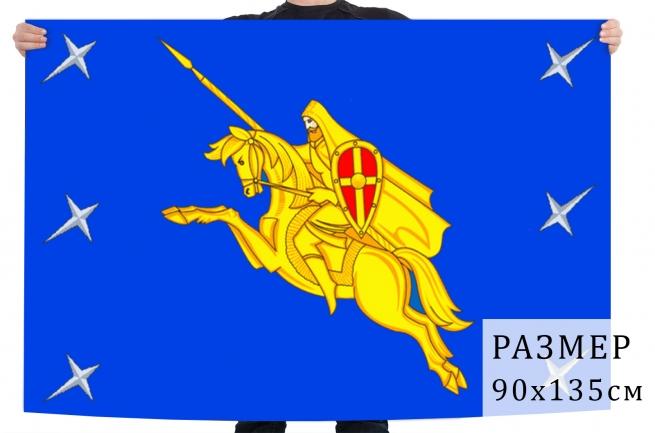 Флаг Пересвета