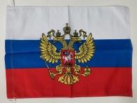Флаг Штандарт Президента
