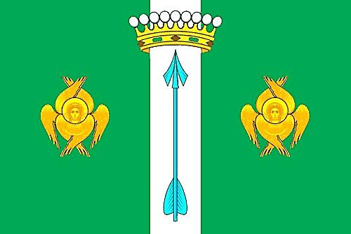 Флаг Софрино