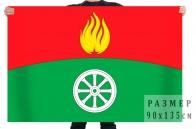 Флаг Верховья
