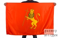 Флаг Владимира