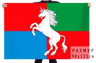 Флаг Выксы