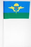 Флажок Воздушно-десантных войск СССР