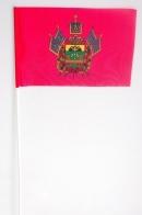Флажок «Кубанское казачье войско»