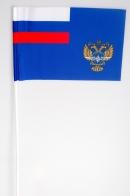 Флажок Министерства транспорта