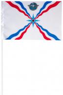 Флажок Ассирии