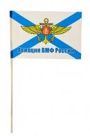 Флажок Авиации ВМФ