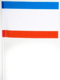 Флаг Крыма (АРК)