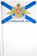 Флажок «Балтийский флот»