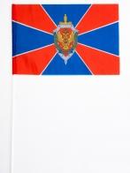 Флажок ФСБ России