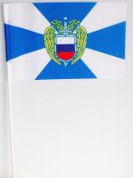 Флажок на палочке «ФСО»