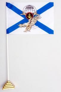"""Флаг """"ДШБ Морской пехоты"""""""