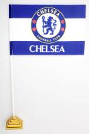 Флажок FC Chelsea