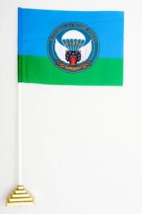"""Флаг ВДВ """"56 гв. ДШП"""""""