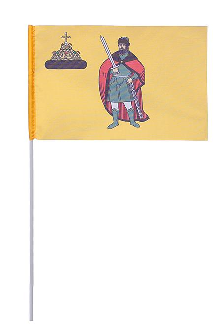 Флажок Рязани