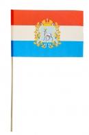 Флажок Самарской области
