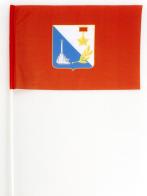 Флажок Севастополя