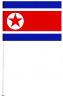 Флажок Северной Кореи