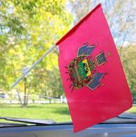 Флажок Кубанского Казачьего войска