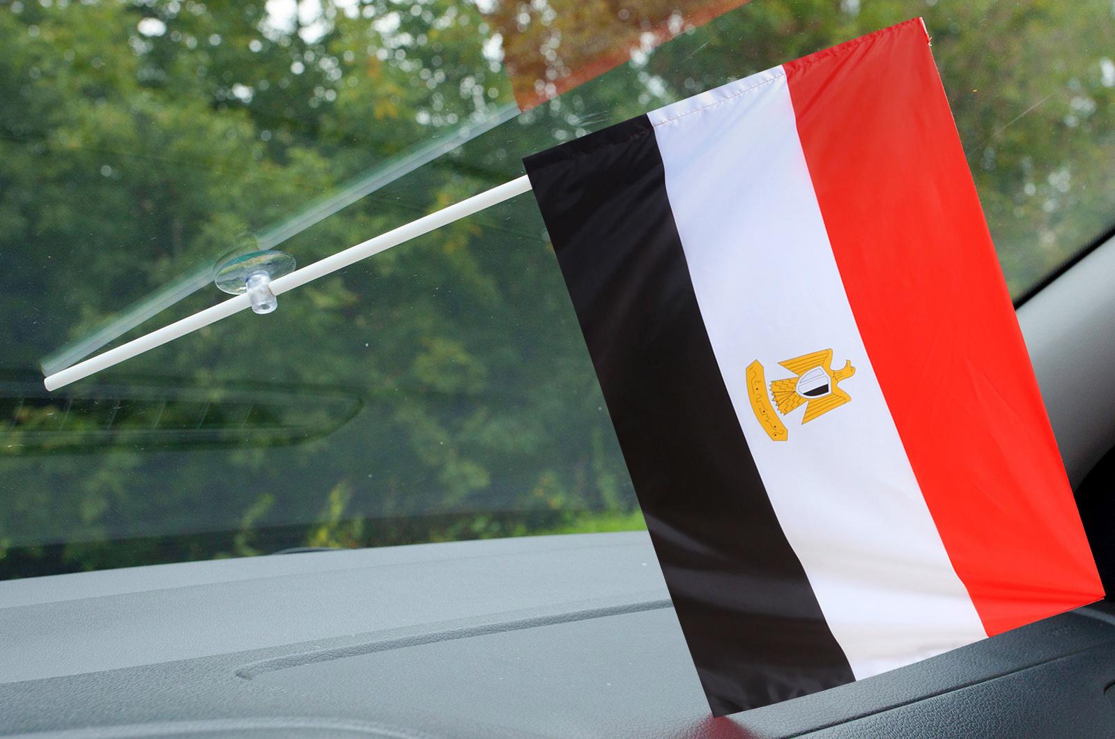 "Флаг ""Египет"""