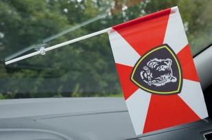 Флаг Восточного регионального командования