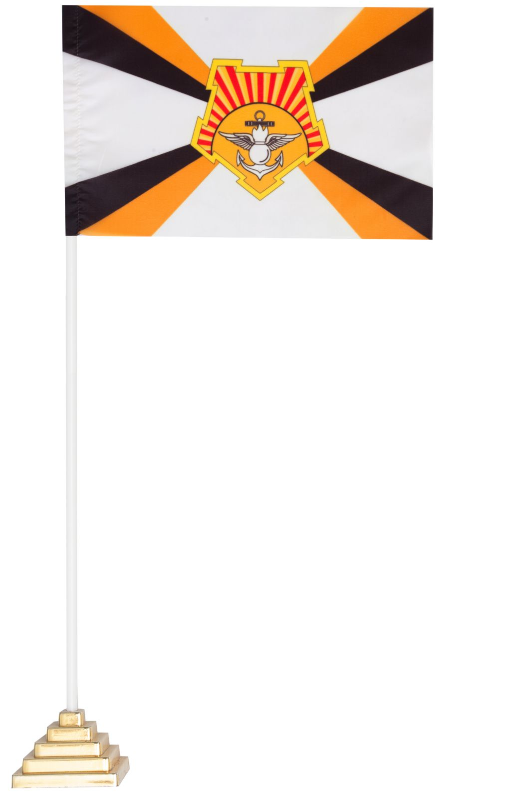 Флажок Восточного военного округа