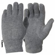 Флисовые мужские перчатки Active