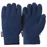Флисовые перчатки Thinsulate Insulation 40 gram CAPE
