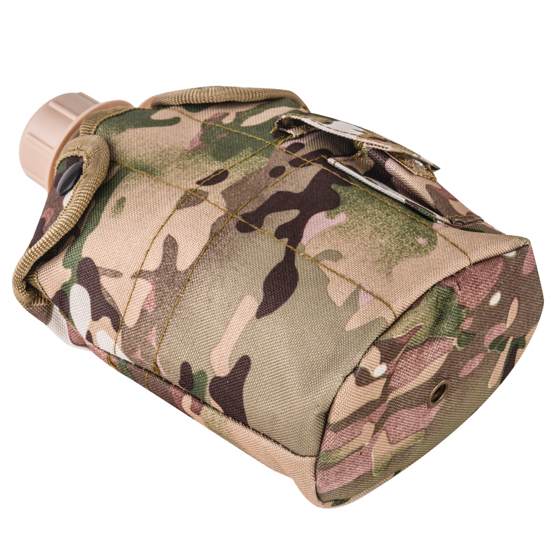 Купить армейские фляги