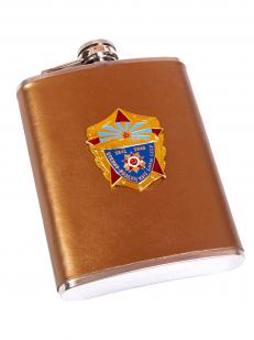 """Фляжка для алкоголя """"Военно-воздушные силы СССР"""" по лучшей цене"""