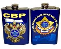 Фляжка Служба внешней разведки