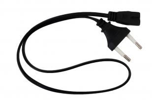 Фонарь кемпинговый светодиодный с доставкой