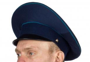 Фуражка ВВС по выгодной цене