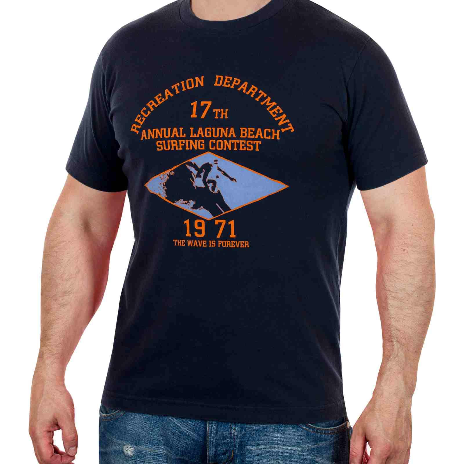 3cbbec7c591 Мужские футболки купить в Туапсе