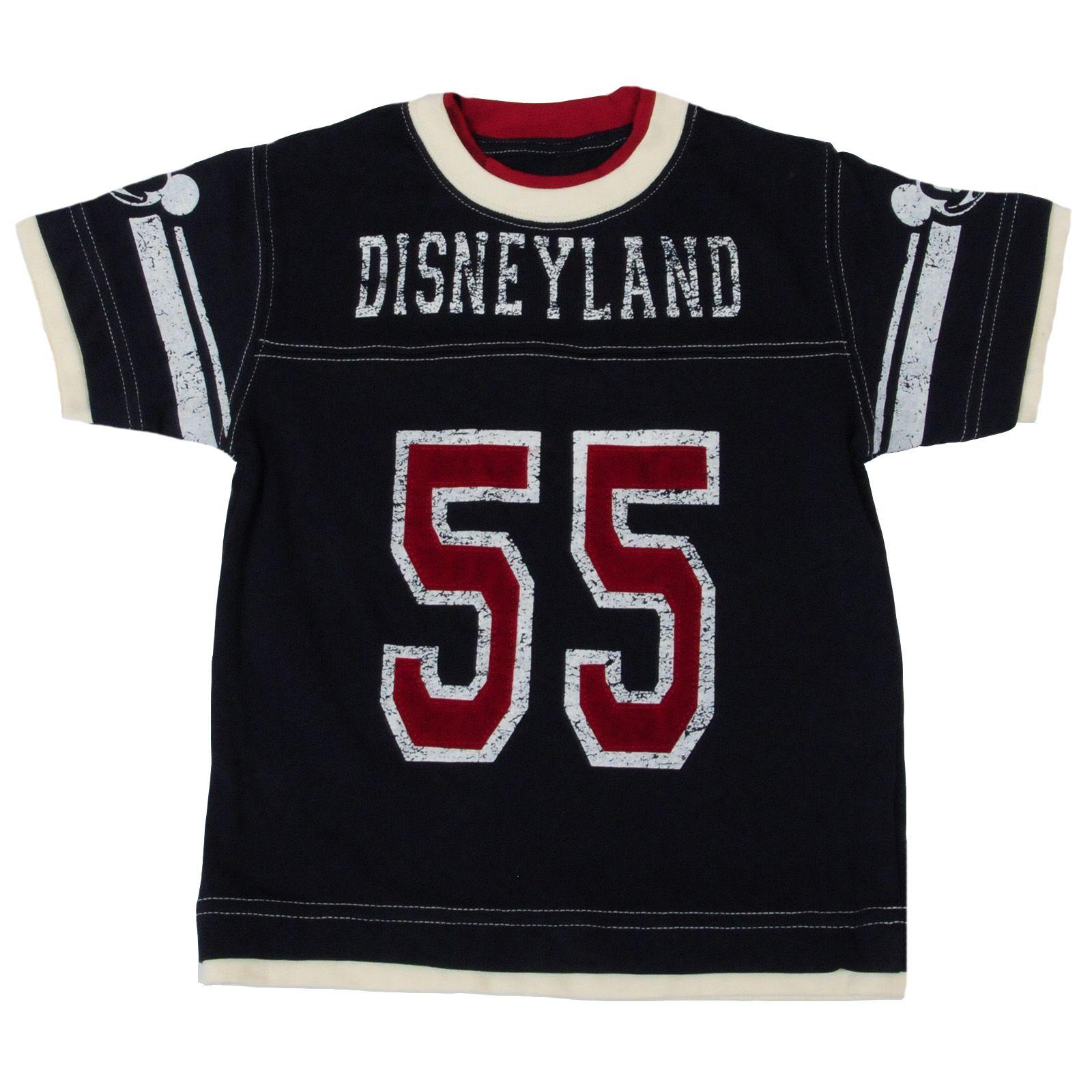 Футболка для мальчика от Disney®