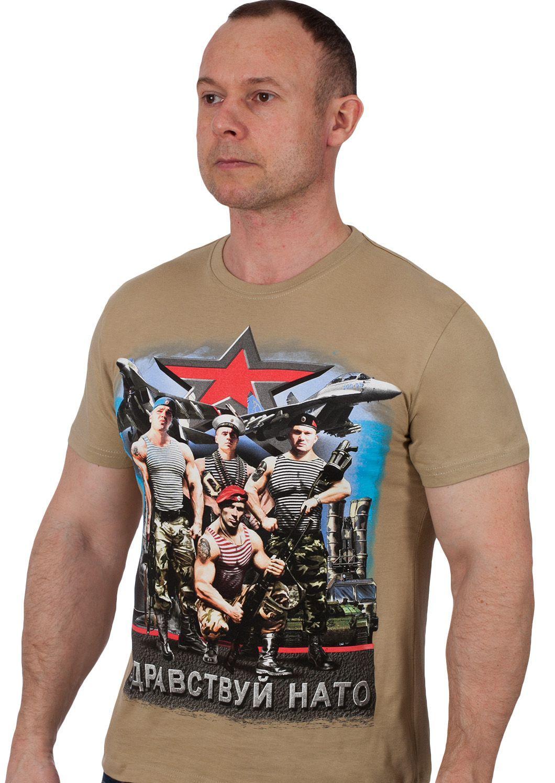 Супер распродажа футболок по цене 100 рублей