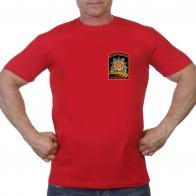 Футболка организатору Бессмертного полка