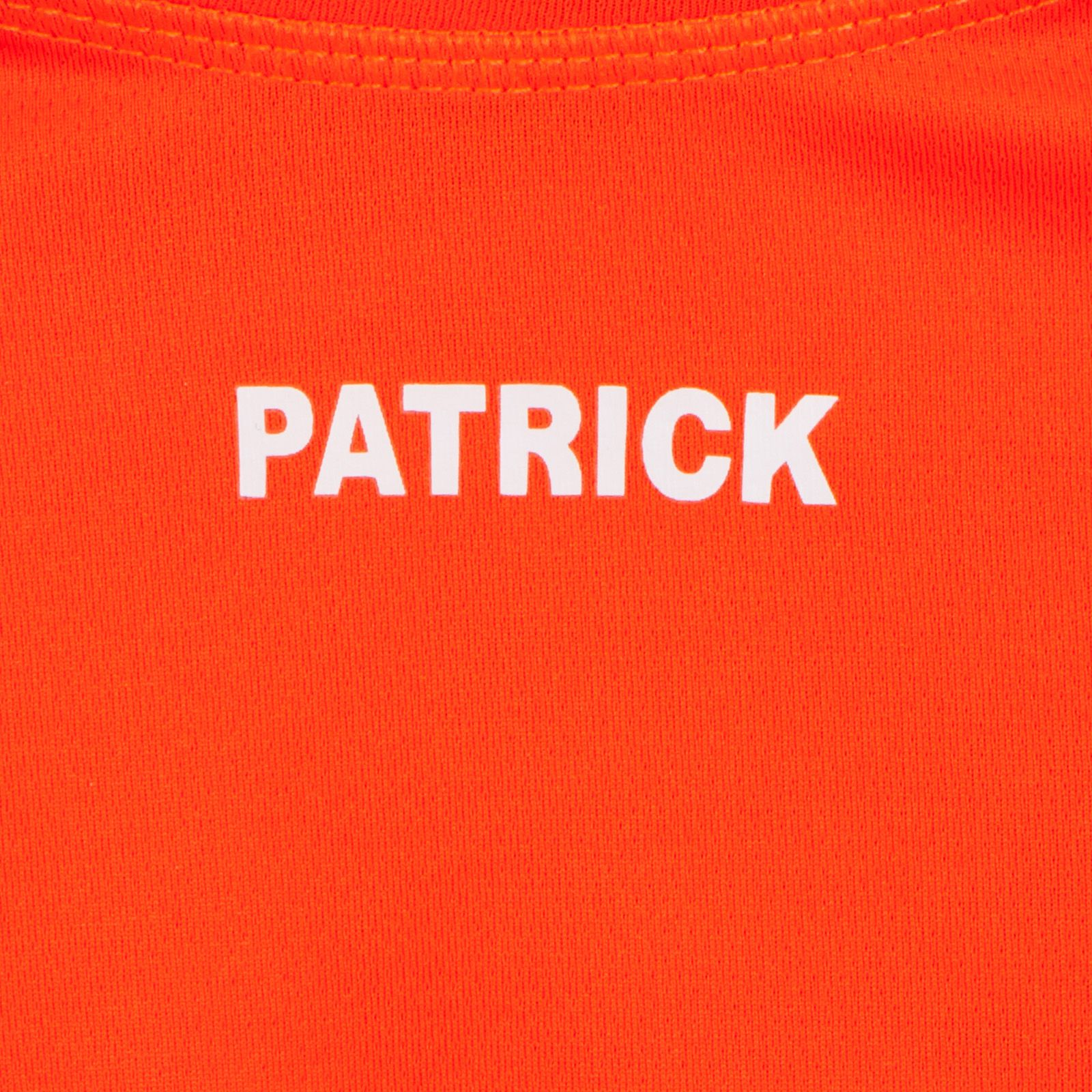 Футболка Patrick - Бельгия