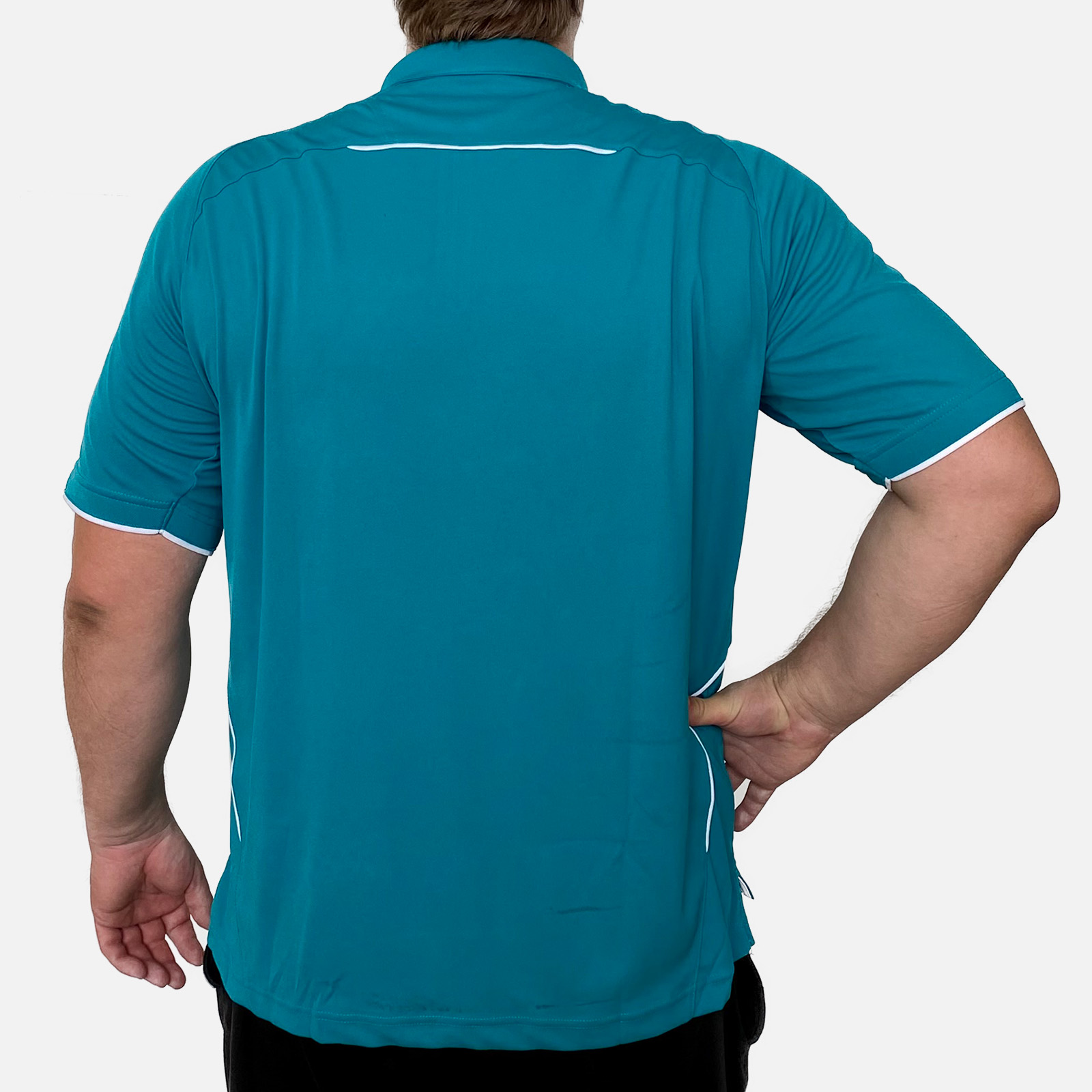 Купить в интернет магазине футболку для мужчины