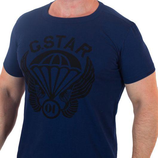 16b5bf4b3f6 Интернет-магазин с доставкой одежды в Рязань