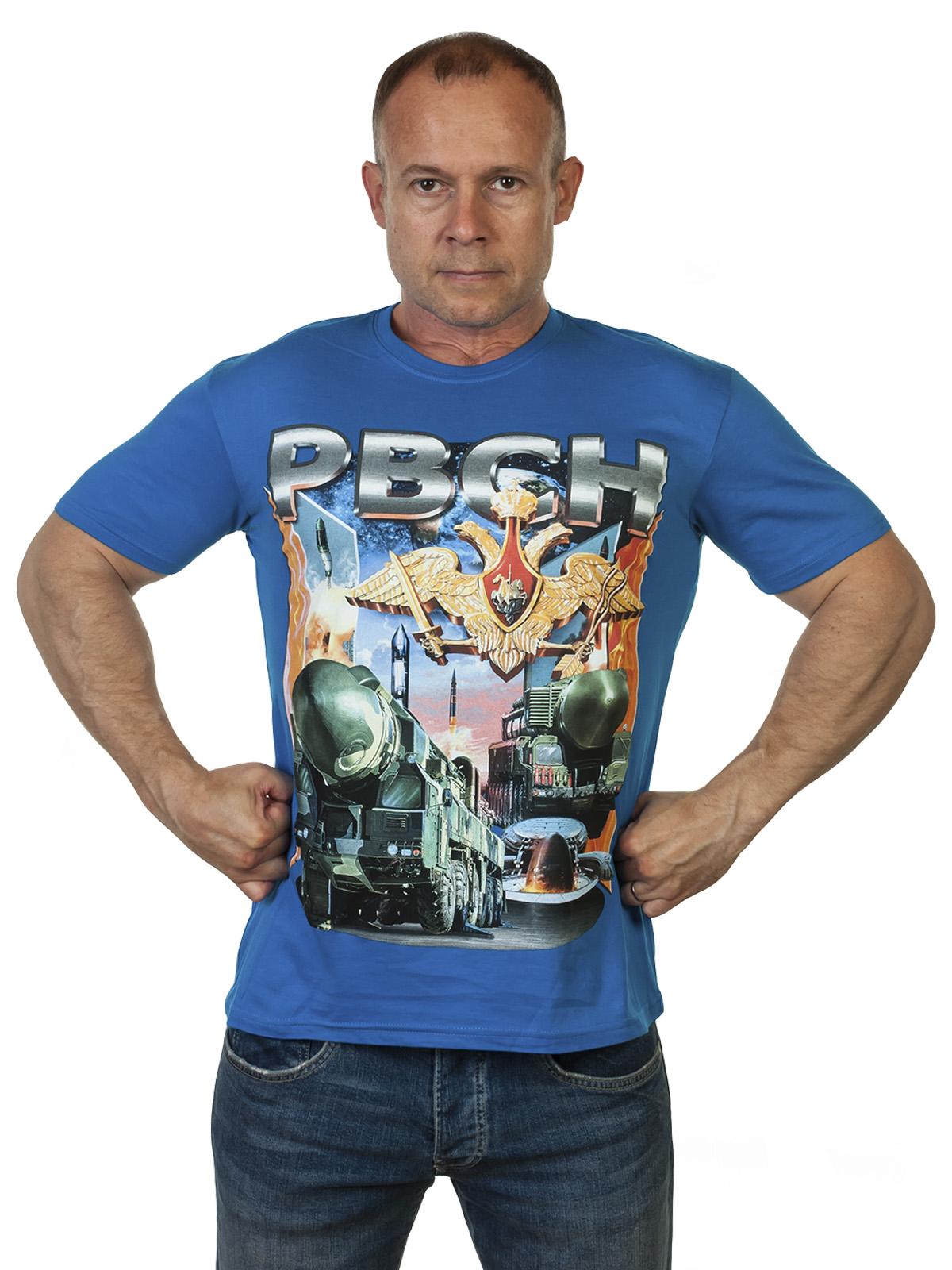 Военные футболки по цене производителя – выносливое качество, доставка по РФ