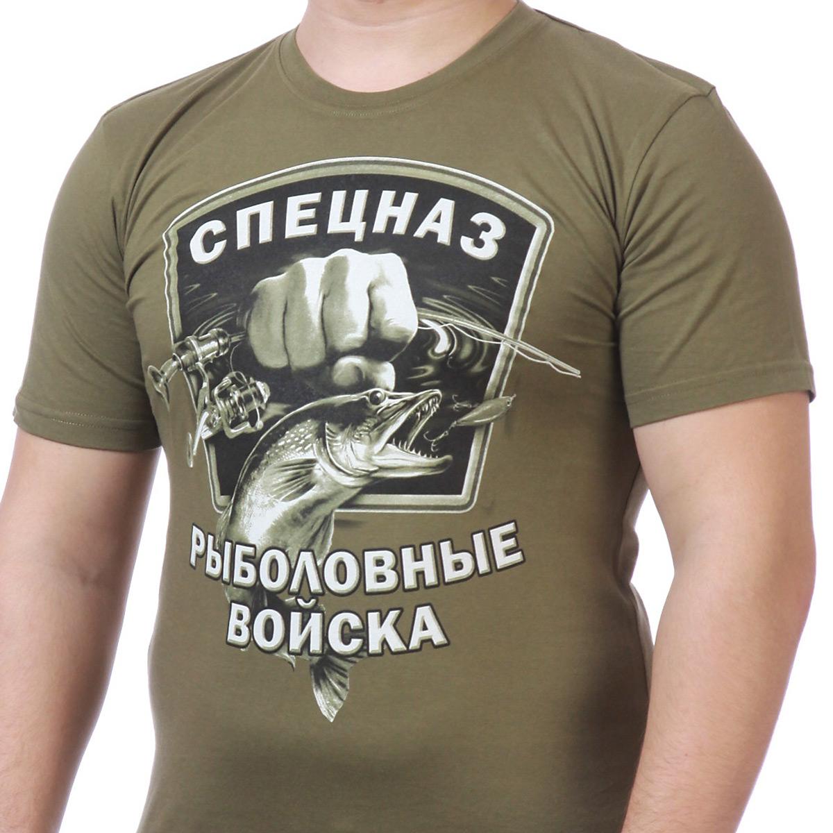 Подарки к 23 февраля в Волгодонске