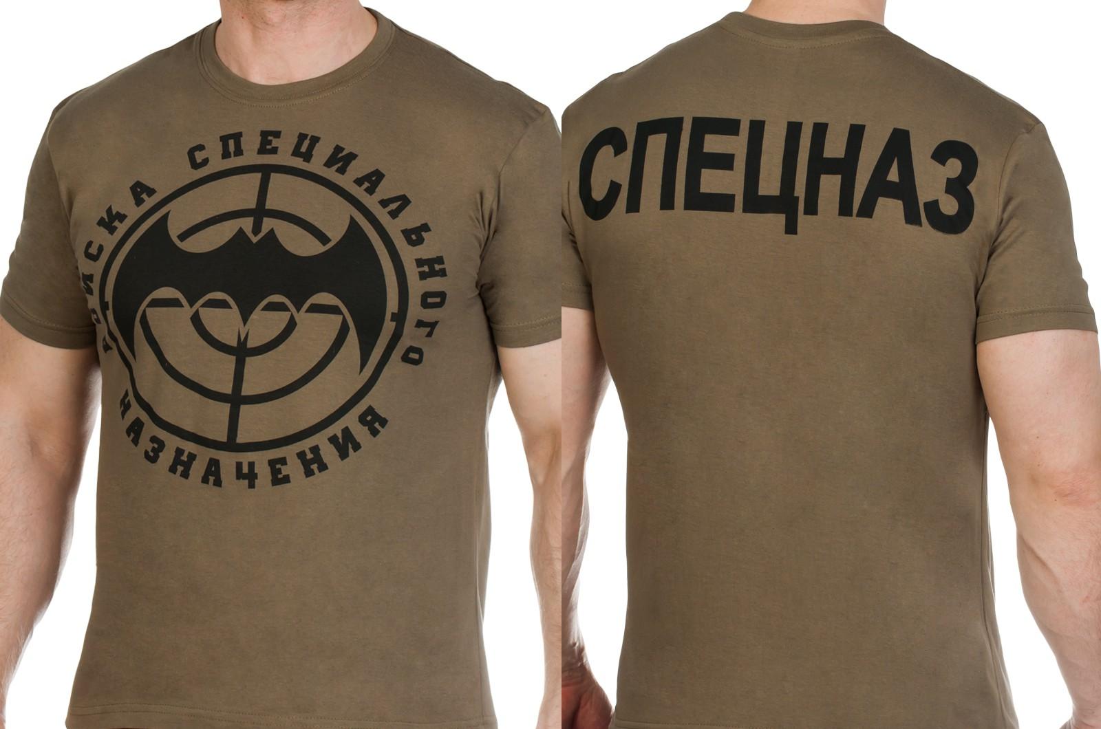 Недорогие футболки для военных и гражданские мужчин – скидки до 80%!